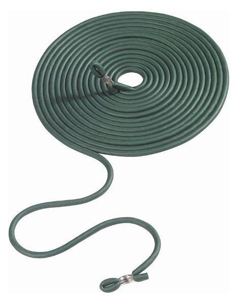 Эластичный шнур-буйреп Salvimar BUNGEETECH 4 мм х 16 м