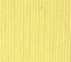 Пряжа Gazzal Baby Cotton XL цвет 3413