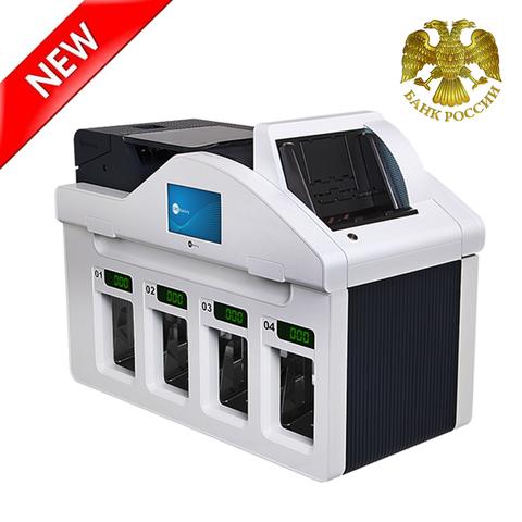 сортировщик банкнот GRGBanking CM400/CM600/CM800/CM-NLU