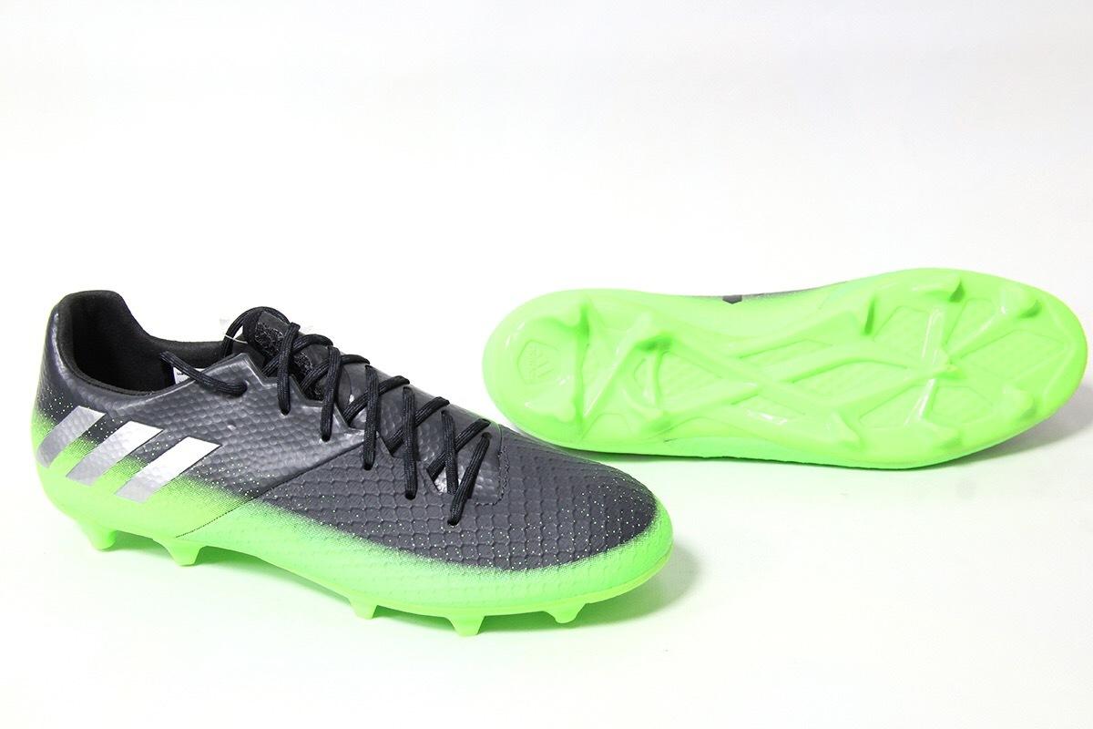Adidas- копочки и сороконожки- обувь для футбола. Lvivopt.com.ua