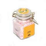 Сахар Сицилийский апельсин Mini, артикул JV107m, производитель - Peroni Honey