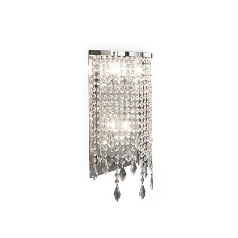 Настенный светильник копия Venezia by Cattelan Italia
