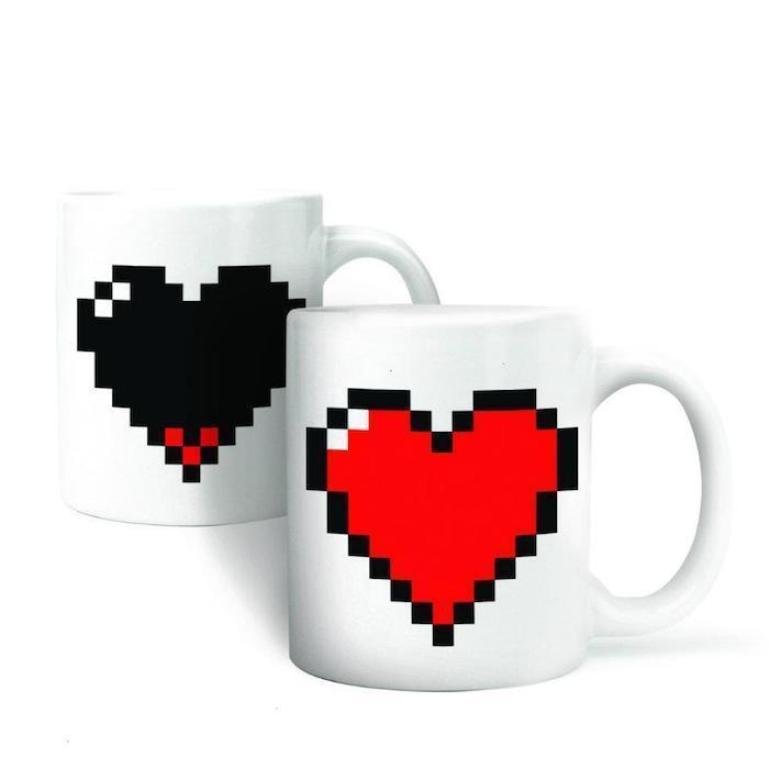 Товары для кухни Кружка-хамелеон Любовь cup_of_tea.jpg