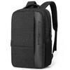 Рюкзак ASPEN SPORT AS-B96 Клетка Черный