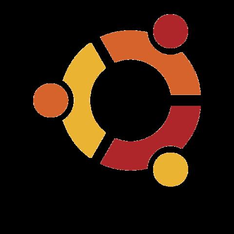 Ubuntu 20.04 дистрибутив на флешке и диске c лицензией договором