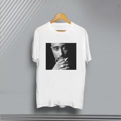 Tupak Şakur t-shirt 3