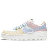 Кроссовки Nike Air Force 1 Shadow Pastel