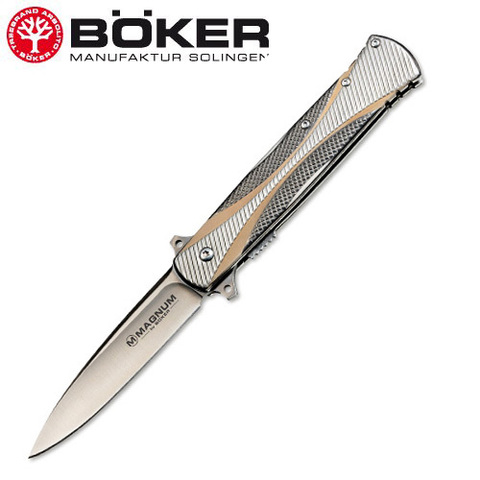Нож Boker модель 01sc317 Dagger