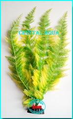 Растение Атман AP-127E, 40см