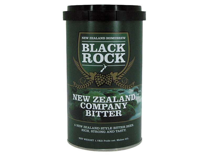 Экстракты Солодовый экстракт Black Rock NEW ZELAND BITTER 238_P_1352818098498.jpg