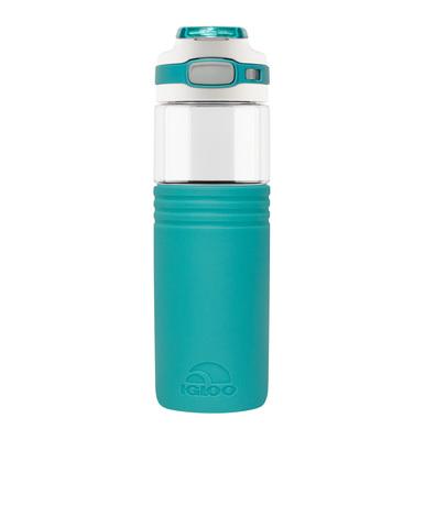 Бутылка Igloo Tahoe 24 (0,71 литра), бирюзовая