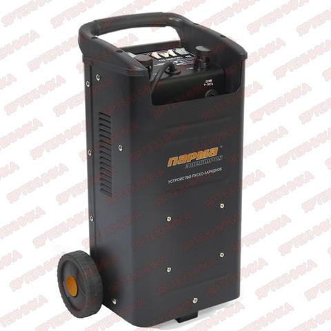 Пуско-зарядное устройство Парма-Электрон УПЗ-320