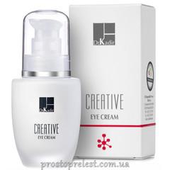 Dr.Kadir CREATIVE - Крем под глаза для сухой кожи