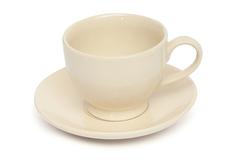 Настенный буфет с чашками и блюдцами Secret De Maison CHATEAU (mod.C-1019)