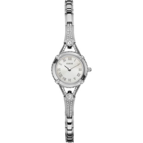 Наручные часы GUESS W0135L1