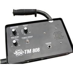 Металлоискатель Whites TM 808