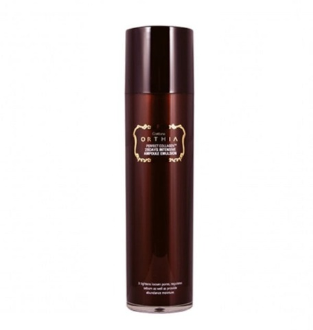 Coreana Orthia Perfect Collagen 28 days intensive ampoule emulsion