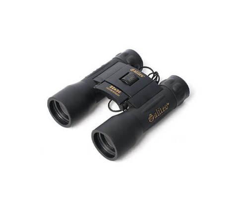 Бинокль GALILEO 22x36