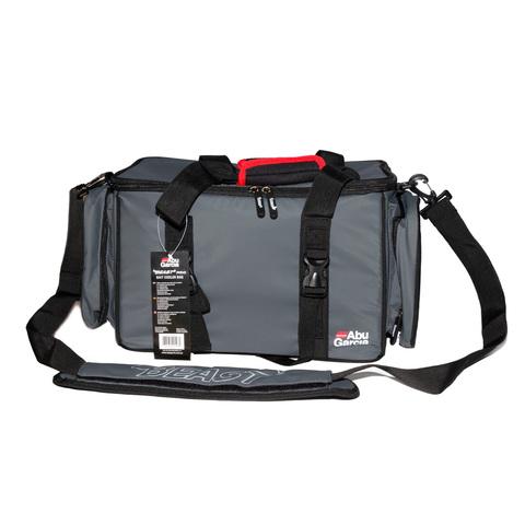 Сумка-кулер Abu Garcia Beast Pro Bait Cooler Bag (1528418)