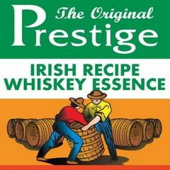 Эссенция Prestige - Irish WHISKEY 20 мл