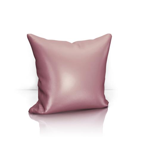 Подушка декоративная Авери сирень