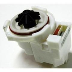 Сливная помпа посудомоечной машины Аристон и др. 272301,256542