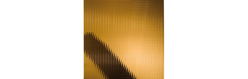 10582 20Х20 Gold