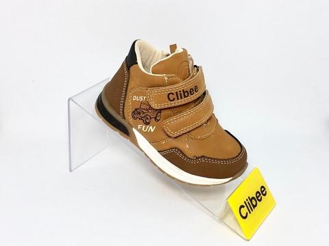 Clibee P260