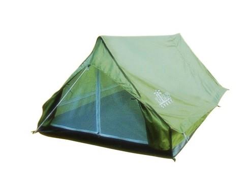 Туристическая палатка Kaiser Sport Odyssey 2