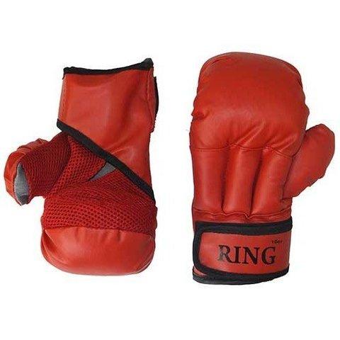 Перчатки для рукопашного боя 10 унций ES-0382