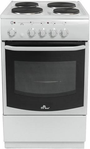 Напольные плиты