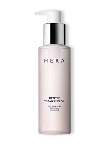 Hera Gentle Cleansing Oil, 200 мл