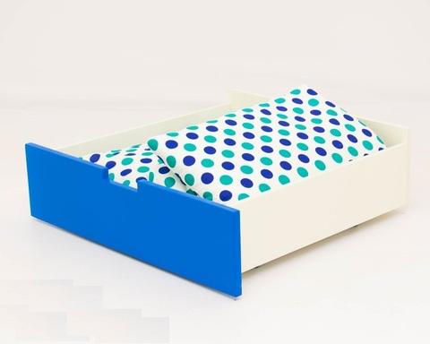 Ящик для кровати SKOGEN