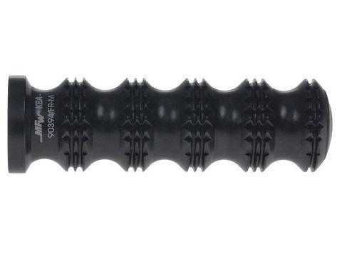 MFW MasterGrip подножки, черный