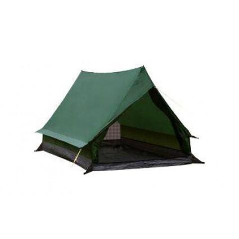 Туристическая палатка Camping Life Pamir 2