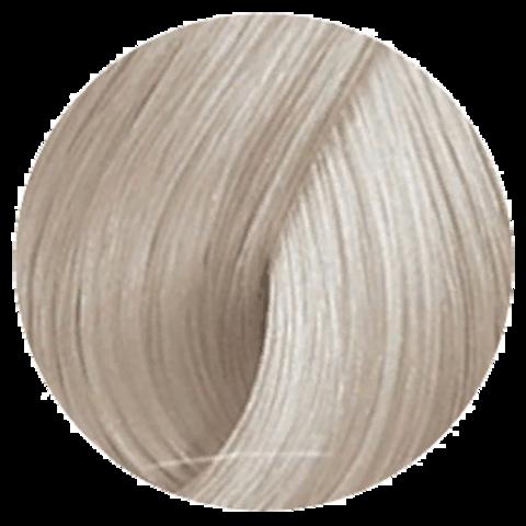 Wella Color Touch Relights Blonde /18 (Ледяной блонд) - Тонирующая краска для волос