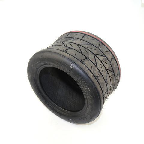 Покрышка для электросамоката Kugoo C1 Pro (10x6.00-5.5)