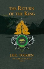 Lord of the Rings  vol.3  (HB)