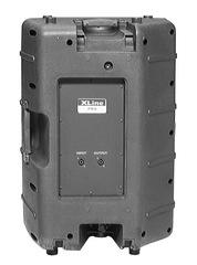 Акустические системы пассивные XLine SPG-15