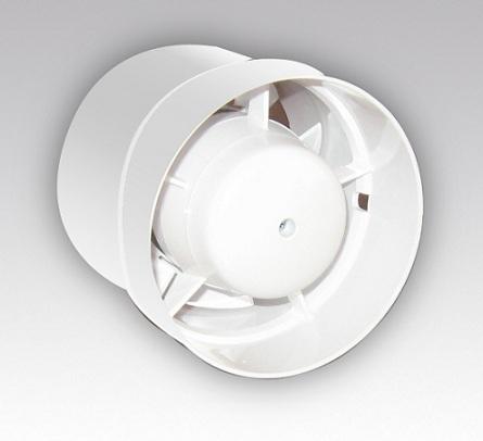 Эра (Россия) Канальный вентилятор Эра PROFIT 4ВВ D 100 (двигатель на шарикоподшипниках) bcb9cc8772252cabd01342737bf6eff8.jpg
