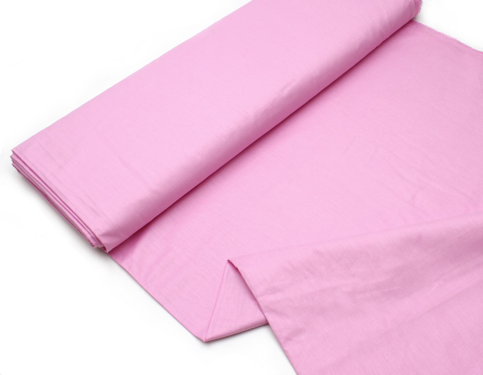 Розовый зефир,250 см