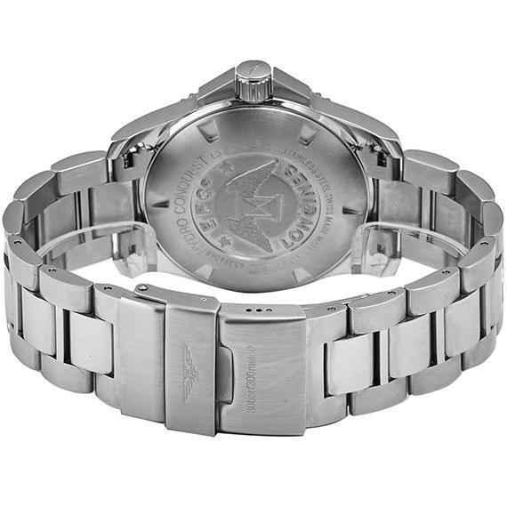 Часы наручные Longines L3.840.4.56.6