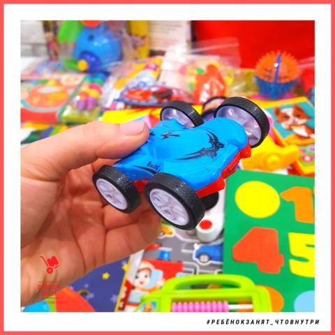 Детский набор, 50+ предметов, от 1,5 до 3 лет, для мальчика