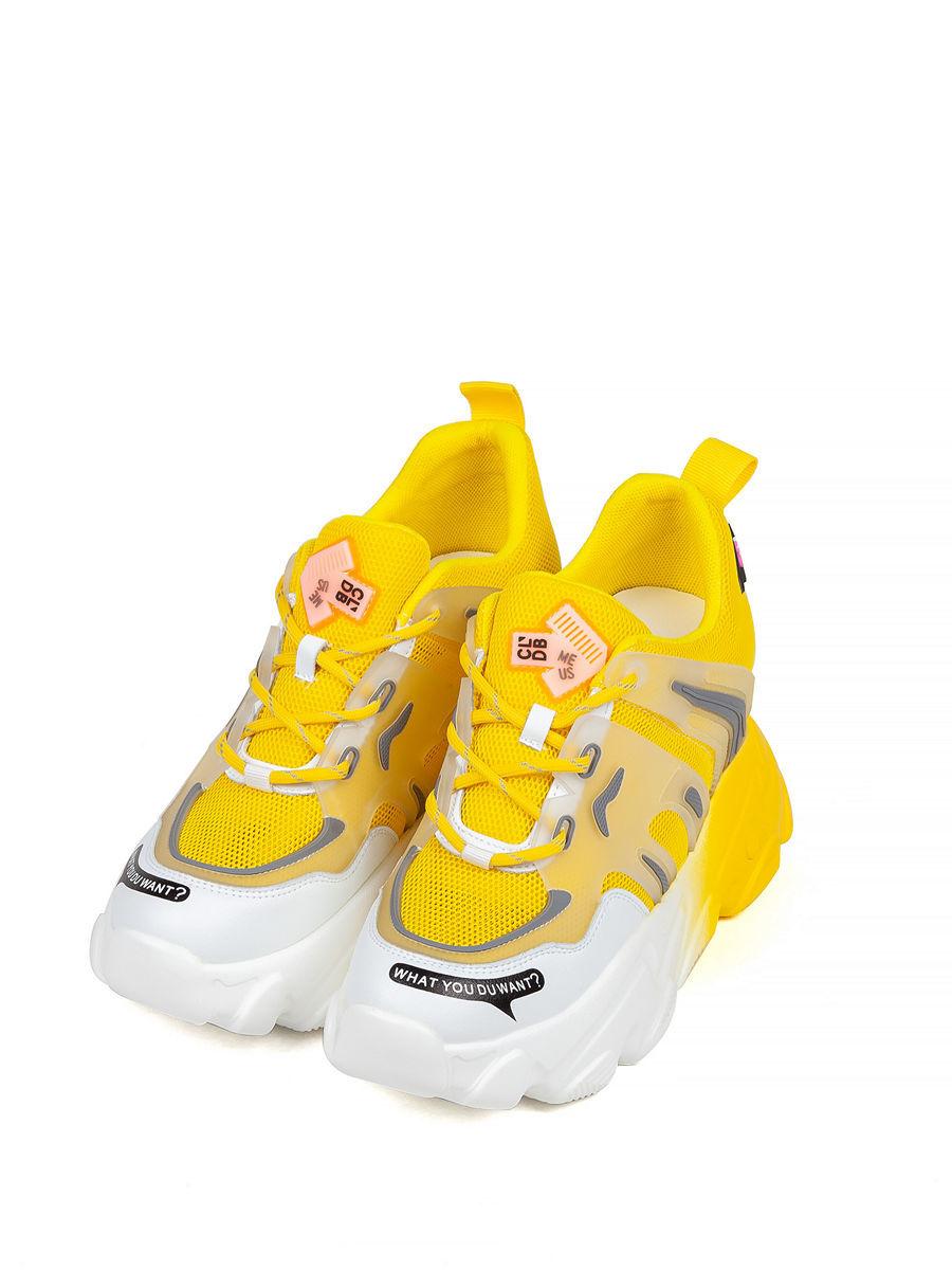 TABRIANO кроссовки женские