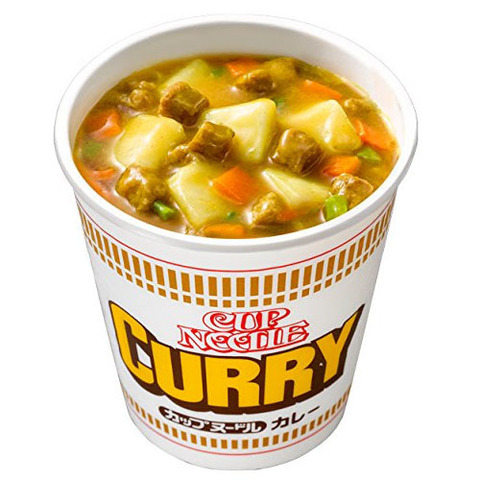 https://static-sl.insales.ru/images/products/1/4978/101929842/cup_noodles_curry.jpg