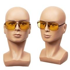 Просто стильные очки