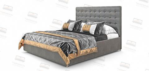 Кровать Perrino Аляска с подъёмным механизмом