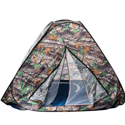 Палатка пятиместная 5*2,5
