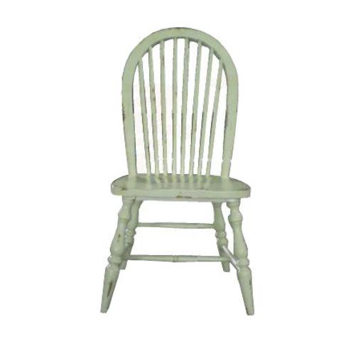 стул RV10792
