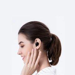 Беспроводные наушники Xiaomi Mi True Wireless Earbuds Basic 2S (EU)